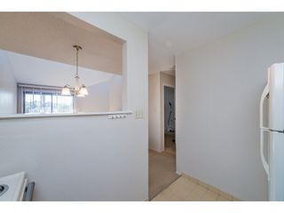 """Photo 11: 203 3255 HEATHER Street in Vancouver: Cambie Condo for sale in """"Alta Vista Court"""" (Vancouver West)  : MLS®# R2197183"""