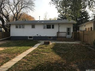 Photo 18: 1031 K Avenue North in Saskatoon: Hudson Bay Park Residential for sale : MLS®# SK872476