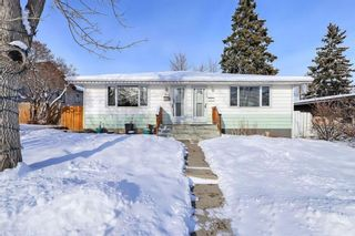 Photo 30: 710 53 Avenue SW in Calgary: Windsor Park Semi Detached for sale : MLS®# A1067398