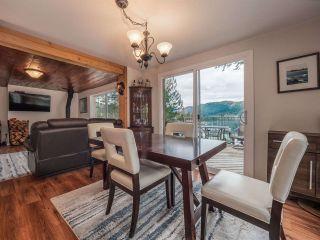 Photo 14: 6797 DORISTON Highway in Pender Harbour: Pender Harbour Egmont House for sale (Sunshine Coast)  : MLS®# R2552118