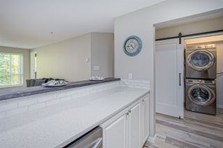 Photo 6: 309 12207 224 Street in Maple Ridge: West Central Condo for sale : MLS®# R2366478