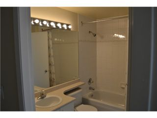 """Photo 9: 504 8871 LANSDOWNE Road in Richmond: Brighouse Condo for sale in """"CENTRE POINT"""" : MLS®# V945880"""