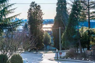 Photo 17: 103 177 W 5TH STREET in North Vancouver: Lower Lonsdale Condo for sale : MLS®# R2344036