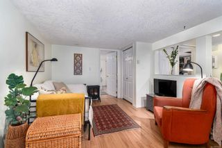 Photo 18: 1235 Basil Ave in : Vi Hillside House for sale (Victoria)  : MLS®# 870766