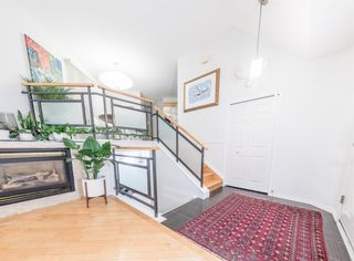 Photo 24: 1501 3 Street NW in Calgary: Crescent Heights Residential for sale : MLS®# A1062614