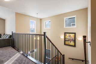 Photo 18: 31 Legacy Row SE in Calgary: Legacy Detached for sale : MLS®# A1083758