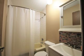 Photo 22: 43 Fillion Rue in St Jean Baptiste: R17 Residential for sale : MLS®# 202101037