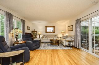 Photo 4: 3 Fielding Avenue in Kentville: 404-Kings County Residential for sale (Annapolis Valley)  : MLS®# 202119738