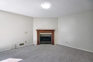 Photo 30: 30 DORIAN Way: Sherwood Park House for sale : MLS®# E4248372