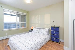 Photo 9: 414 35 Richard Court SW in Calgary: Lincoln Park Apartment for sale : MLS®# A1084480