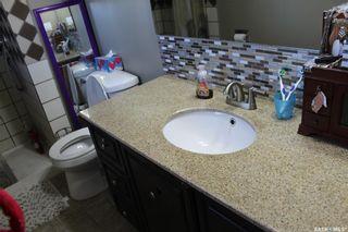 Photo 22: 304 3rd Street East in Wilkie: Residential for sale : MLS®# SK871568