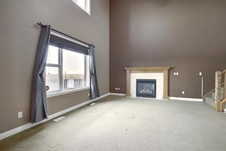 Photo 10: 607 Pioneer Drive: Irricana Detached for sale : MLS®# A1053858
