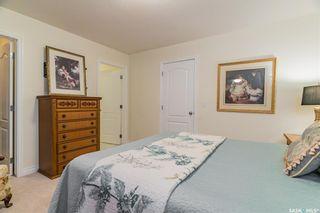 Photo 24: 230 Waters Lane in Saskatoon: Willowgrove Residential for sale : MLS®# SK823818