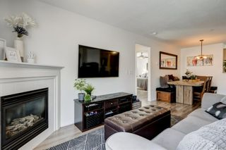 Photo 14: 304 1110 17 Street SW in Calgary: Sunalta Apartment for sale : MLS®# A1141399