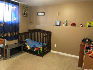 Photo 22: 1014 Ominica Street East in Moose Jaw: Hillcrest MJ Residential for sale : MLS®# SK852288