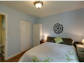 Photo 10: 32395 PTARMIGAN Drive in Mission: Mission BC House for sale : MLS®# F1315198