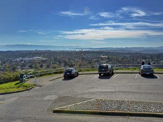 Photo 24: 100 1694 Cedar Hill Cross Rd in : SE Mt Tolmie Condo for sale (Saanich East)  : MLS®# 886308
