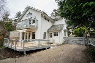 Photo 20: 3242 Wicklow St in : SE Maplewood House for sale (Saanich East)  : MLS®# 866712