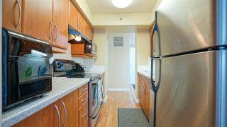 Photo 12: 501 10130 114 Street in Edmonton: Zone 12 Condo for sale : MLS®# E4232647