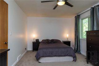 Photo 12: 340 Novavista Drive in Winnipeg: St Vital Residential for sale (2E)  : MLS®# 1825045