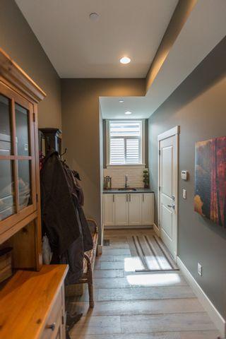 Photo 25: 11029 Buckerfield Drive in Maple Ridge: Cottonwood MR House for sale : MLS®# V1138297