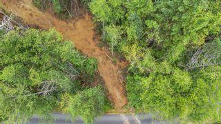 Photo 6: Lot 9 West Coast Rd in : Sk Sheringham Pnt Land for sale (Sooke)  : MLS®# 882091