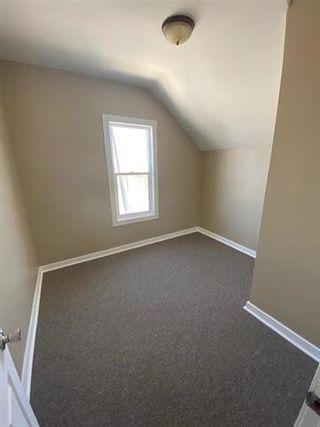 Photo 10: 130 Higgins Avenue in Winnipeg: Point Douglas Residential for sale (9A)  : MLS®# 202121889