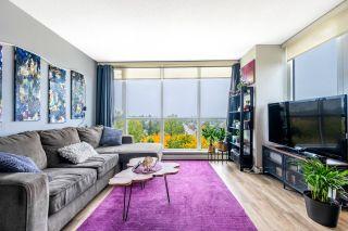 "Photo 11: 1209 13380 108 Avenue in Surrey: Whalley Condo for sale in ""CITY POINT"" (North Surrey)  : MLS®# R2625896"