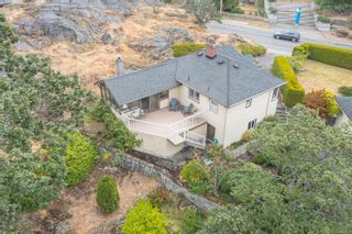 Photo 44: 3190 Richmond Rd in : SE Camosun House for sale (Saanich East)  : MLS®# 880071