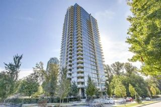 "Photo 1: 2206 7090 EDMONDS Street in Burnaby: Edmonds BE Condo for sale in ""REFLECTIONS"" (Burnaby East)  : MLS®# R2304371"