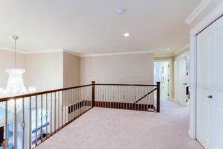 Photo 16: 5612 KINCAID ST in Burnaby: Deer Lake Place House for sale (Burnaby South)  : MLS®# V1082555