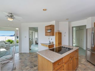 Photo 6: 556 Marine View in COBBLE HILL: ML Cobble Hill House for sale (Malahat & Area)  : MLS®# 845211