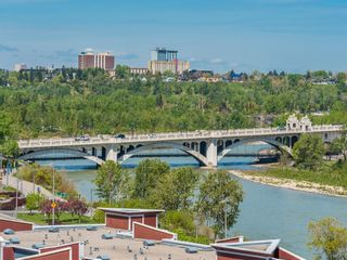 Photo 36: 901 325 3 Street SE in Calgary: Downtown East Village Apartment for sale : MLS®# A1067387