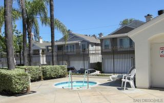 Photo 19: SCRIPPS RANCH Townhouse for sale : 2 bedrooms : 11871 Spruce Run #A in San Diego