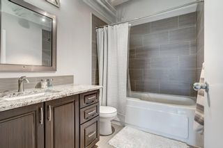 Photo 20: 501 610 17 Avenue SW in Calgary: Beltline Apartment for sale : MLS®# C4232393