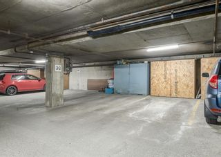 Photo 37: 304 545 18 Avenue SW in Calgary: Cliff Bungalow Apartment for sale : MLS®# A1129205