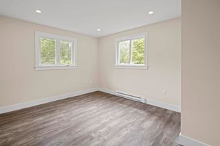 Photo 23: 28 Elmbel Road in Belnan: 105-East Hants/Colchester West Residential for sale (Halifax-Dartmouth)  : MLS®# 202118854