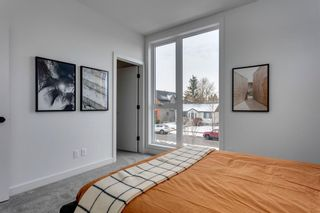 Photo 20: 1940 Bowness Road NW in Calgary: West Hillhurst Semi Detached for sale : MLS®# A1146767