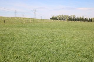 Photo 10: On  Range Road 2.5: Rural Mountain View County Land for sale : MLS®# A1112456
