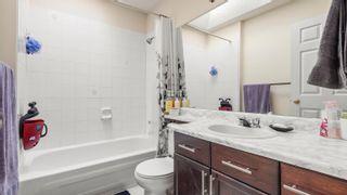 Photo 38: 10 11718 97 Street in Edmonton: Zone 08 House Half Duplex for sale : MLS®# E4258392