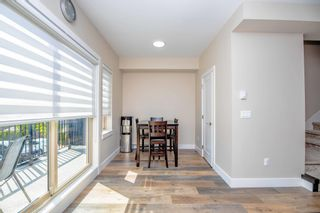 Photo 14: 13 1950 SALTON Road in Abbotsford: Central Abbotsford Townhouse for sale : MLS®# R2605222