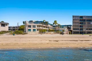 Photo 29: PACIFIC BEACH Condo for sale : 2 bedrooms : 3920 Riviera Dr #N in San Diego