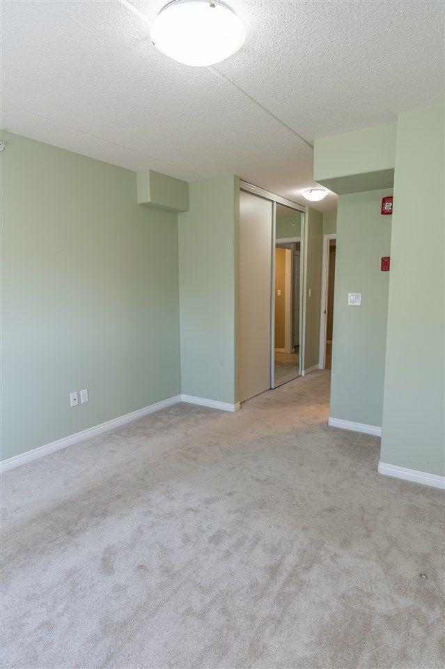 Photo 14: Photos: 208 4707 51 Avenue: Wetaskiwin Condo for sale : MLS®# E4232125