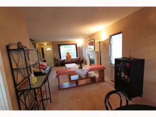 Photo 5: 1259 JOHNSON Street in Coquitlam: Canyon Springs House for sale : MLS®# V819411