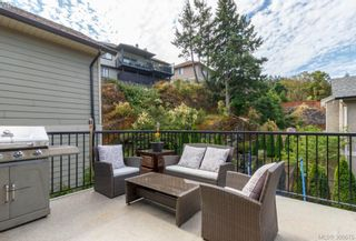 Photo 18: 3690 Ridge Pond Dr in VICTORIA: La Happy Valley House for sale (Langford)  : MLS®# 764828
