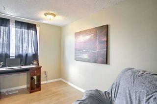 Photo 17: 16518 115 Street in Edmonton: Zone 27 House Half Duplex for sale : MLS®# E4240718