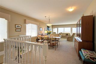 Photo 6: 129 5300 Huston Road: Peachland House for sale : MLS®# 10212962
