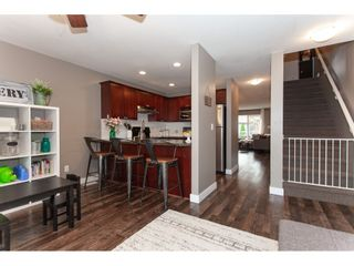 """Photo 8: 47 6568 193B Street in Surrey: Clayton Townhouse for sale in """"Belmont at Southlands"""" (Cloverdale)  : MLS®# R2325442"""