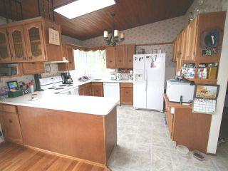 Photo 14: 8716 WESTSYDE ROAD in : Westsyde House for sale (Kamloops)  : MLS®# 135784