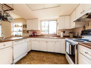 Photo 6: 7140 BLAKE Drive in Delta: Sunshine Hills Woods House for sale (N. Delta)  : MLS®# R2365383
